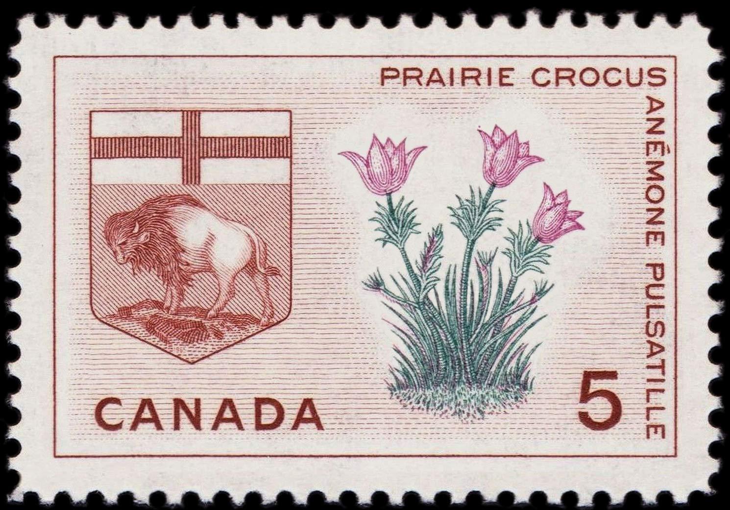 flyspecker canadian stamp constant plate varieties